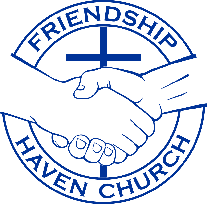 FRIENDSHIP HAVEN CHURCH